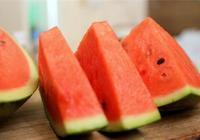 4月吃什麼水果比較好?