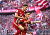 雲達不來梅VS拜仁慕尼黑前瞻:逢拜仁必敗,不來梅能否打破宿命?