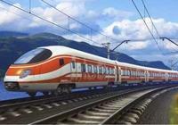 廣州這縣經濟要爆發,喜迎162千米高鐵,新入3個旅遊項目
