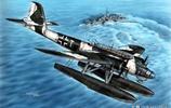 我們也曾是戰士,二戰中的非著名飛機