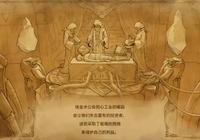 由《赤痕:夜之儀式》引發的對鍊金術的探究