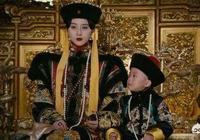如果當年隆裕皇太后和載灃真的殺了袁世凱,北洋軍真正能造反嗎?