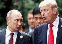 全球3個不好惹的小國,第2讓美國吃大虧,第1美俄都打了十幾年