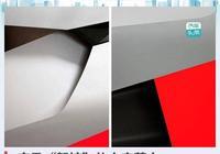 "解讀未來""第二彈"":BMW Vision M NEXT 6月25日全球首發"