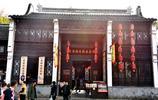 遊惠山古鎮,尋覓古老正宗的無錫味道