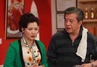 瓊瑤男郎去美國與前妻複合,花800萬為病妻換肝!