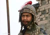 曹魏最悲催的武將,幹了司馬昭最想幹的事情,卻反被司馬昭殺害