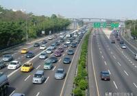 高速公路何時最危險,交通事故統計數據出來了,廣大車主儘量避開