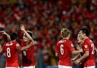 超級世俱杯會取代世界盃足球賽嗎?