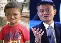 昔日網紅小馬雲,如今卻被老闆辭退,網友:不忘初心,方得始終