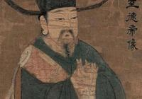 唐肅宗李亨——亂世天子