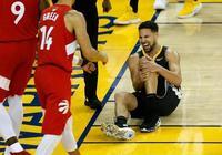 勇士或將變成NBA最難堪例子?要麼坑庫裡,要麼坑杜蘭特+克萊