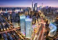 李嘉誠又賣樓,套現已超1500億,但你不知他在中國還有這麼多資產