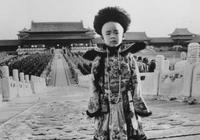溥儀最恨的一個清朝王爺,幫袁世凱逼宮,親手斷送大清江山