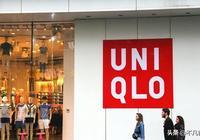 昔日中國第一休閒服裝品牌,今閉店1300餘家,最終將自己8億出售