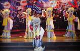 用電影連接中外 第九屆北京國際電影節開幕