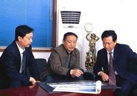 山東西王村:三兄弟聯手,創立中國最大的玉米油企業