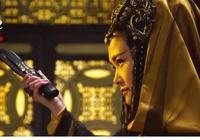 怎麼評價李宇春在《捉妖記2》中的造型?