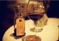 葡萄酒大師都是這麼評判葡萄酒