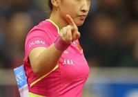 你認為中國乒乓球女隊丁寧,劉詩雯,陳夢美在哪裡,你希望有這種氣質的女朋友嗎?