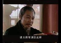 在漢朝官場上,凡是被汲黯罵過的人都升官特別快,本人卻原地不動