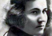 丈夫戰死沙場,她寫信給斯大林求購坦克,斯大林這樣回覆她