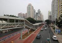 南寧這座城市有必要建BRT嗎?