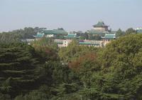 武漢大學研究生院簡介