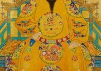 如果把明朝末代皇帝換成朱元璋,可以抵抗清朝嗎?