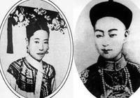 光緒皇帝耗費億萬的大婚:一場從頭到尾都被慈禧控制的落日狂歡