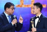 徐根寶:看國足熱身賽快睡著了 希望武磊超越鄭智拿亞洲足球先生