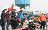 昌贛高鐵新進展:贛州境內底座板完成79%,年底具備鋪軌條件