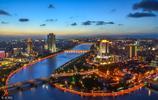 2018年千萬資產家庭城市前十強,有你的城市嗎
