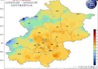 北京乾燥、高溫破紀錄!五月高溫乾旱還要繼續?