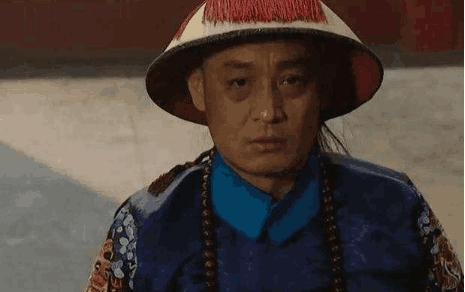 雍正王朝:最有自知之明的一位阿哥,雍正對他非常尊敬