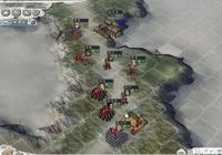 遊戲《三國志11》中,孫策勢力應該研究什麼技巧?為什麼?