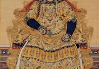 十三阿哥是雍正帝的好兄弟,他的後代,卻被慈禧所殺