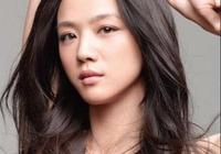 陳可辛要拍網壇傳奇李娜的電影,誰出演李娜最夢幻?