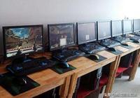 遊戲賺rmb:遊戲工作室與普通玩家掙錢的方法