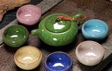 花了高價錢,朋友卻說我家茶席不高檔,看了他家這些茶具,我懂了