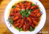 麻辣小龍蝦怎麼做才好吃?