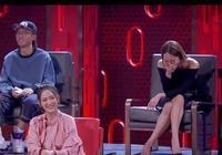 吐槽大會:李誕吐槽陳喬恩和侯佩岑,為什麼不敢吐槽袁弘?