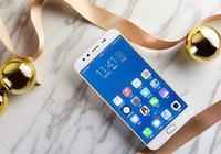 Vivo等HiFi手機和專業HiFi播放器的差距有多大?