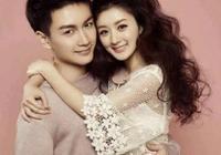 有人說陳曉喜歡趙麗穎,為什麼卻跟陳妍希在一起?