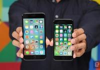 iPhone 7與iPhone 6s哪一個更好,性價比更高呢?