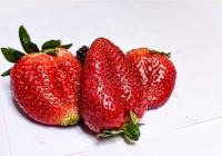 """老夫妻同時查出肝癌,醫生嘆息:這種""""爛水果""""吃太多,肝會受不了"""