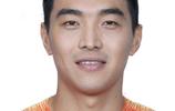 國足晒出亞洲盃集訓名單官方照片,一起欣賞一下廣州恆大7位國腳