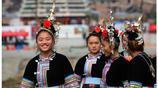 貴州黔東南是少數民族聚集地 更是攝影創作的好地方