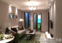 100萬左右還能在深圳買到這些房!