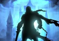 暗黑風格的SRPG手遊《地下城堡2: 黑暗覺醒》評測